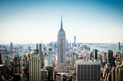 NYC_SAT_002