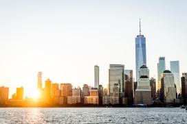 NYC_SAT_SUNR_003